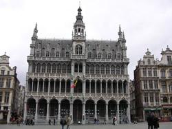29_Bruxelas%20-%20grand%20place%204_pq.jpg